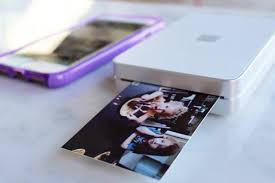 the best photo printers you can buy and 4 alternatives digital