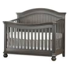 Free Wood Crib Plans by Convertable Crib Plans Pieced Jpg Nursery Ideas Pinterest