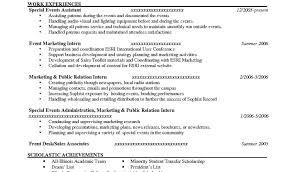 Titan Resume Builder 100 Intership Resume Journalism Resume Samples Visualcv Resume
