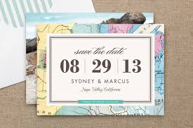 Affordable Save The Dates Affordable Save The Dates From Mypublisher Wedding And Weddings
