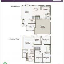 energy efficient homes floor plans fortress home plans fortress builders floor plans inspiring home