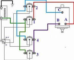 international harvester truck wiring diagram wiring diagram and