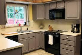 kitchen fashionably kitchen color ideas on kitchen paint design