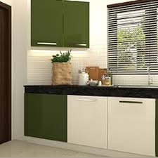 Kitchen Cabinets Bangalore Kitchen Cabinets Manufacturers In Bangalore Modular Ss Kitchen