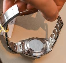 bracelet oyster rolex images Cost of entry rolex watches ablogtowatch jpg