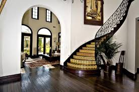 khloe home interior khloe buys justin bieber s house after selling home she