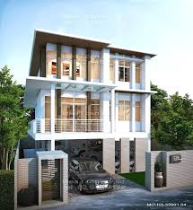 home design 3 story three story house gallery of three story home design mymatchatea co
