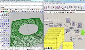 archicad talk view topic archicad u0026 generative components