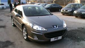 peugeot sedan 2016 price 2004 peugeot 407 2 2 i 16v sport automatic review start up engine