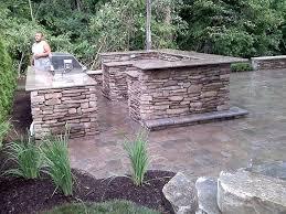 landscaping with bricks landscaping bricks brick landscaping michigan pavers by heidemarie