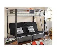 bunk beds u0026 loft beds