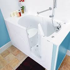 premier care walk in bath tub showers 1 888 459 5067