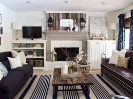 Cottage Interior Paint Colors Living Room Cottage Style Decorations Cottage Look Decorating