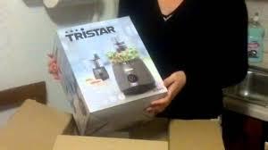 bid aste al centesimo aste al centesimo marieloran vince il tristar robot cucina a soli