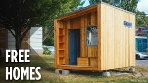 amazing tiny homes amazing tiny house for us can tiny homes solve homelessness in the
