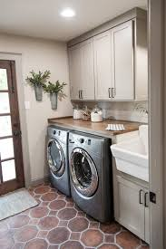 laundry room rustic laundry room decor inspirations laundry area
