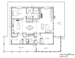 floor plans for old farmhouses house plans farmhouse fresh modern farmhouse floor plans old