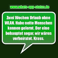 coole sprüche für whatsapp coole status sprüche whatsapp status sprüche page 4