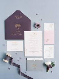burgundy chandelier invitation suite u2014 veronica halim calligraphy