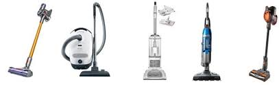 best vacuum cleaners for tile floors 2017 guide