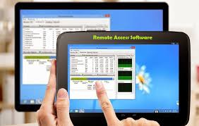 android remote access 8 free teamviewer alternatives to your pc remotely