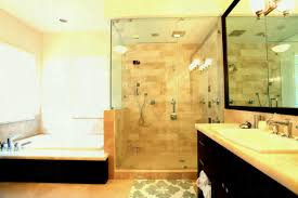 average bathroom beautiful average cost to redo a bathroom best home design ideas