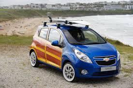 nissan tsuru coupe mexico best selling cars matt u0027s blog