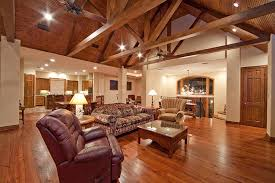 Vaulted Ceiling Open Floor Plans Home Plans Cathedral Ceilings Home Plan