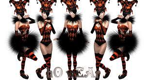 spirit halloween dekalb il 100 halloween city boise st luke u0027s fitone boise
