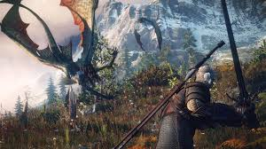 the witcher 3 black friday target best black friday ps4 xbox one 3ds wii u and pc deals 11 24 16