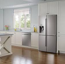 best buy black friday refrigerator deals 2017 appliances major u0026 small kitchen appliances vacuums air