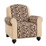 Chair Protector Covers Chair Covers