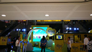 sm halloween party 2017 nido event at sm city cebu august 19 20 2017