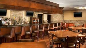 asheville restaurant four points by sheraton asheville downtown if you are a coffee or a beer lover you ll be happy to know that we proudly serve fresh warm seattle s best coffee and offer local craft brews from our