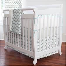 Nursery Decor Uk by Bedroom Grey Chevron Baby Bedding Etsy Lila Pink Chevron Crib