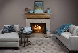 icm offers a diverse line of fireplace surrounds