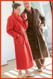 bernard solfin robe de chambre bernard solfin robe de chambre best of nuit robes de chambre