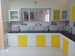 kitchen cupboard furniture carpenter all wood work interior modern kitchen cupboard etc