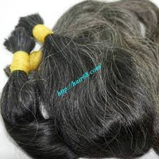 buy hair extensions buy grey hair extensions best quality at remy hair
