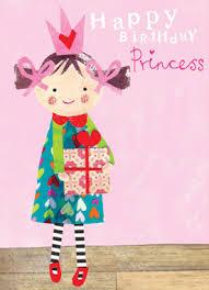 card invitation design ideas birthday cards for little girls cute