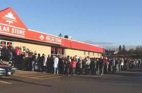 great canadian dollar store u2013 canada u0027s dollar store franchises