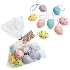Easter Egg Decorations Ebay decorative eggs ebay
