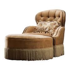 Traditional Armchairs Traditional Armchairs And Accent Chairs Houzz