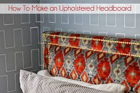 Diy Fabric Headboard by Kitchen Samsung Camera Pictures Beautiful Diy Fabric Headboards