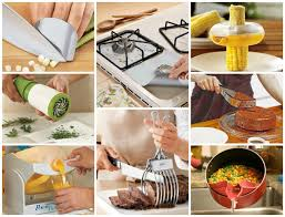 Unusual Kitchen Gadgets 25 Cool Kitchen Gadgets You Never Knew You Needed