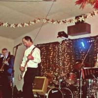highway wedding band highway wedding band disco lydney bands yell
