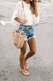 best 25 casual summer ideas on pinterest spring clothes