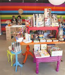 best 25 kids store display ideas on pinterest kids boutique