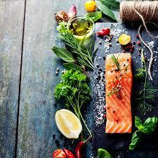 cuisine saine et gourmande restaurant zest cuisine saine gourmande photo de restaurant