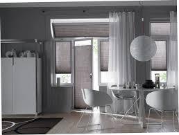 tende per soggiorno moderno esszimmer tende moderne per cucina 82 images tende x soggiorno